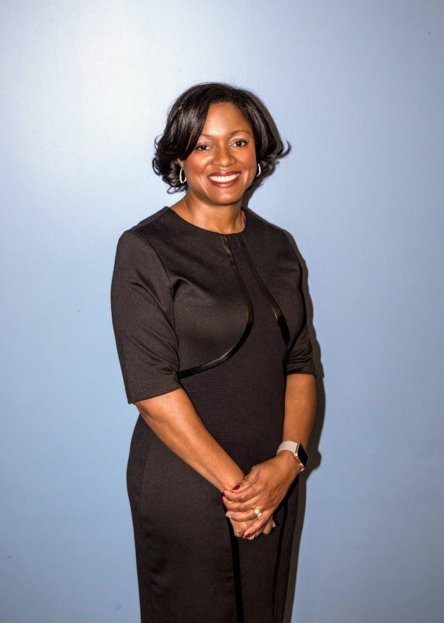 New Geico Board Member Corbin S Career Achievements Serve As