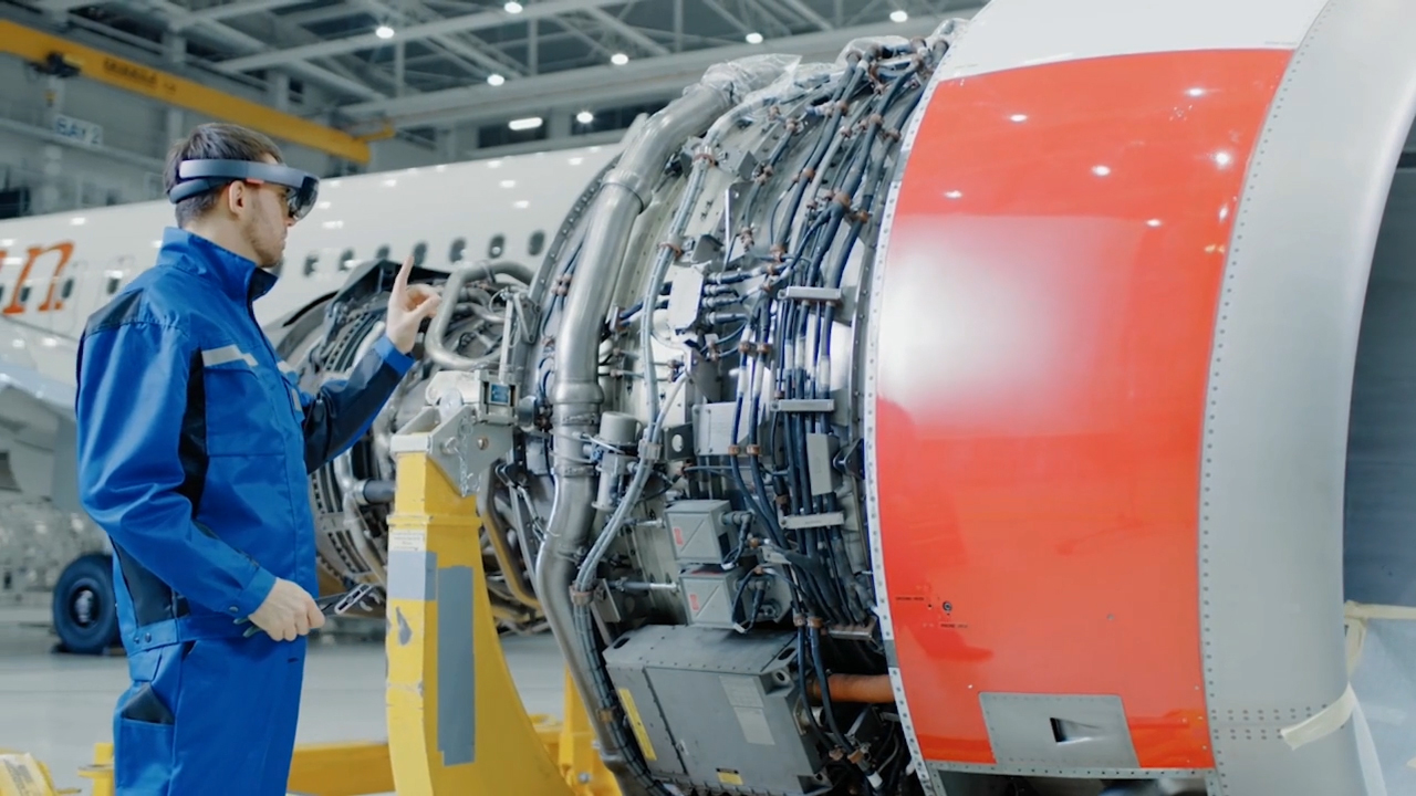 Ptc Improves Workforce Efficiency With Launch Of Breakthrough