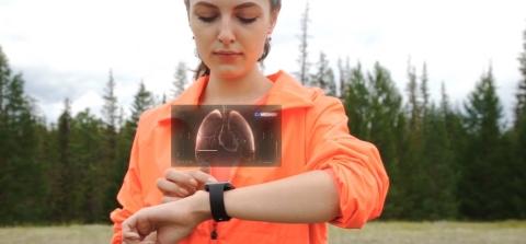ヘルス・医療関連ブロックチェーンのMEDIKEY(Medical Information Key on the Blockchain)が健康になるほど報償としてコイン、採掘権などを支給するユニークなシ ...