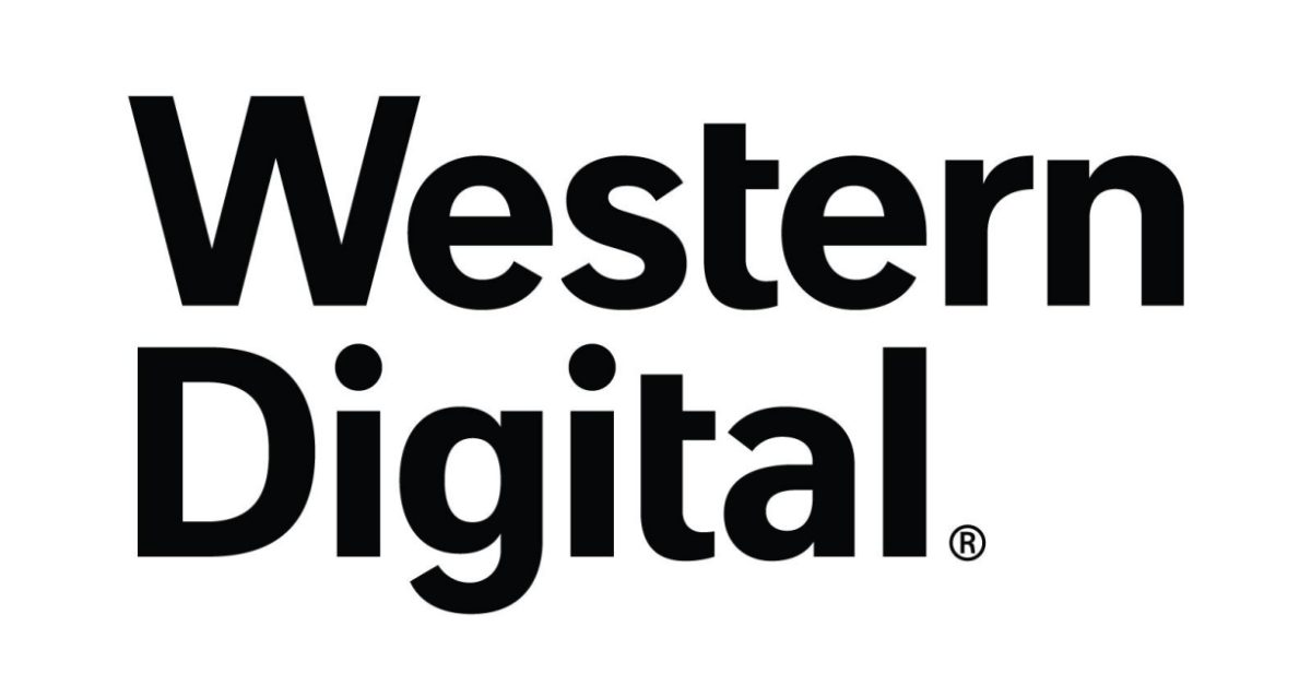 Western Digital Featured in CRN's 2019 Partner Program Guide