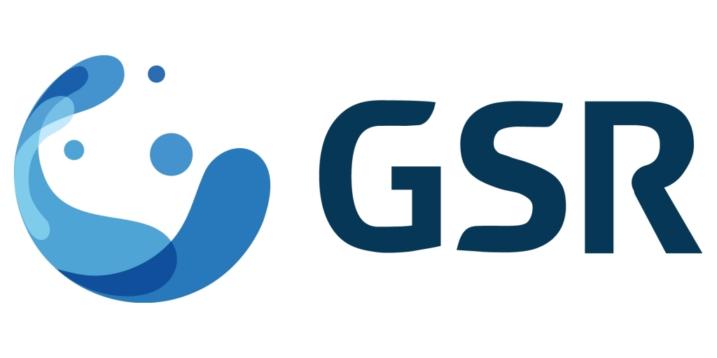 GSR Trading has expanded its bespoke options to FIL, DOT, and ALGO | vites.lt