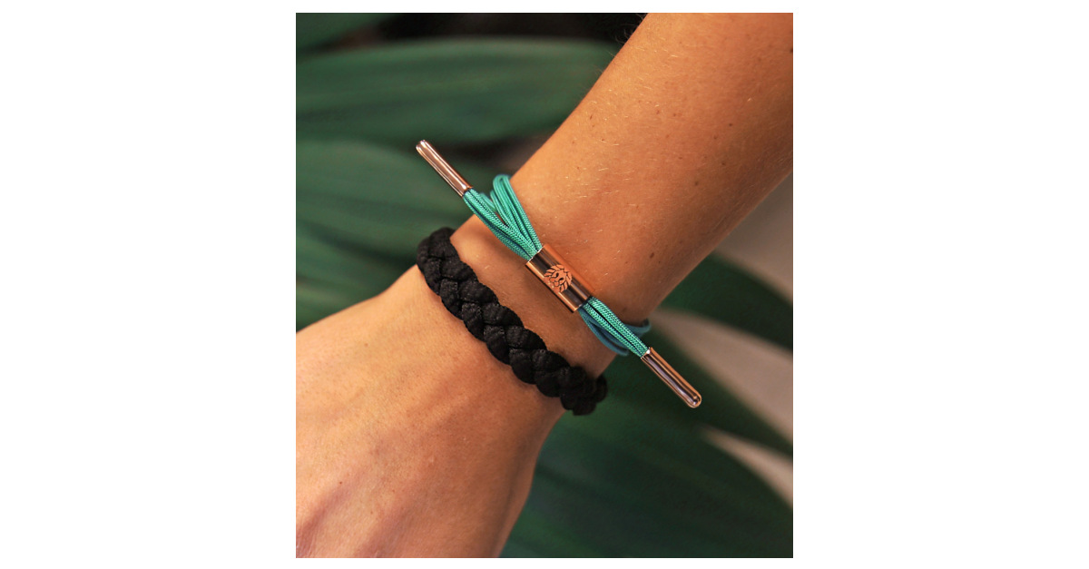 869e87dc Rastaclat Inspires All Women to Seek The Positive with Launch of New  Collection   Business Wire