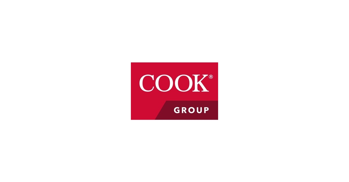Cook Group and WGU Expand Partnership to Offer Access to