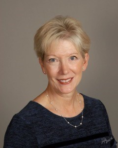 Jackie Woodward joins the Bojangles' team as its new Chief Marketing Officer. Woodward has more than 30 years of marketing experience with national and global brands. (Photo: Bojangles')