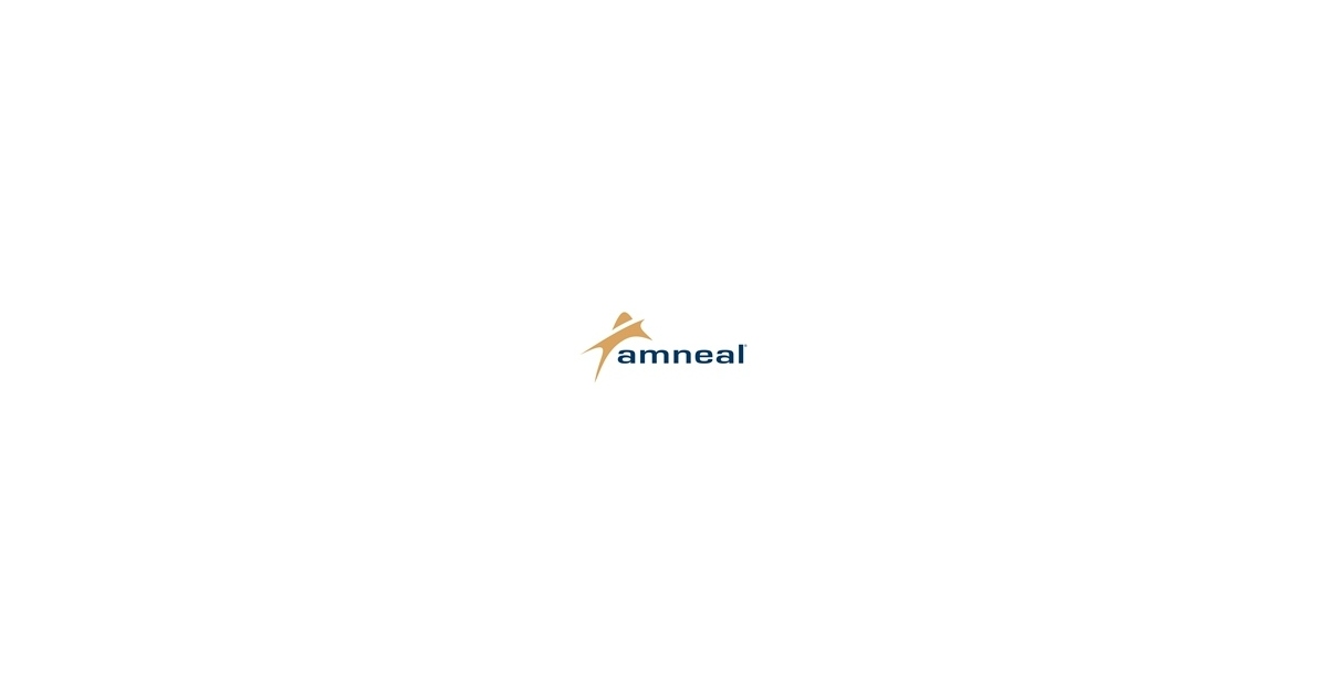 Amneal Names Pradeep Bhadauria as Chief Scientific Officer
