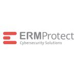 ERMProtect incorpora juegos digitales a la plataforma de capacitación para la sensibilización en relación con la ciberseguridad