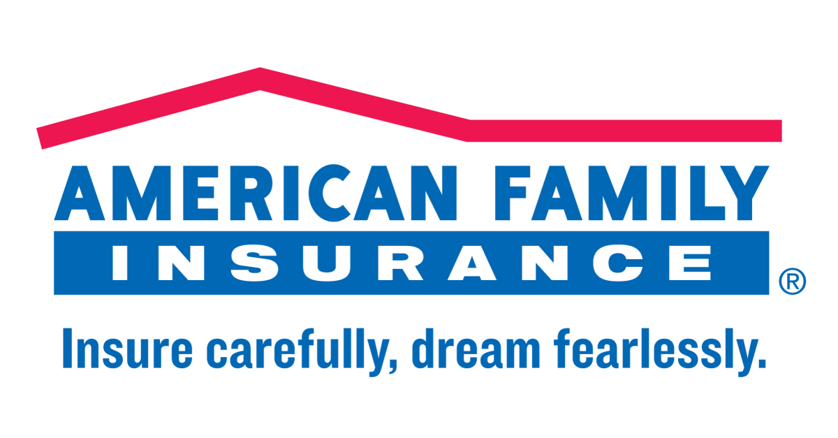 Ameriprise Insurance Costco >> American Family Enterprise Adds Customers Spreads Storm