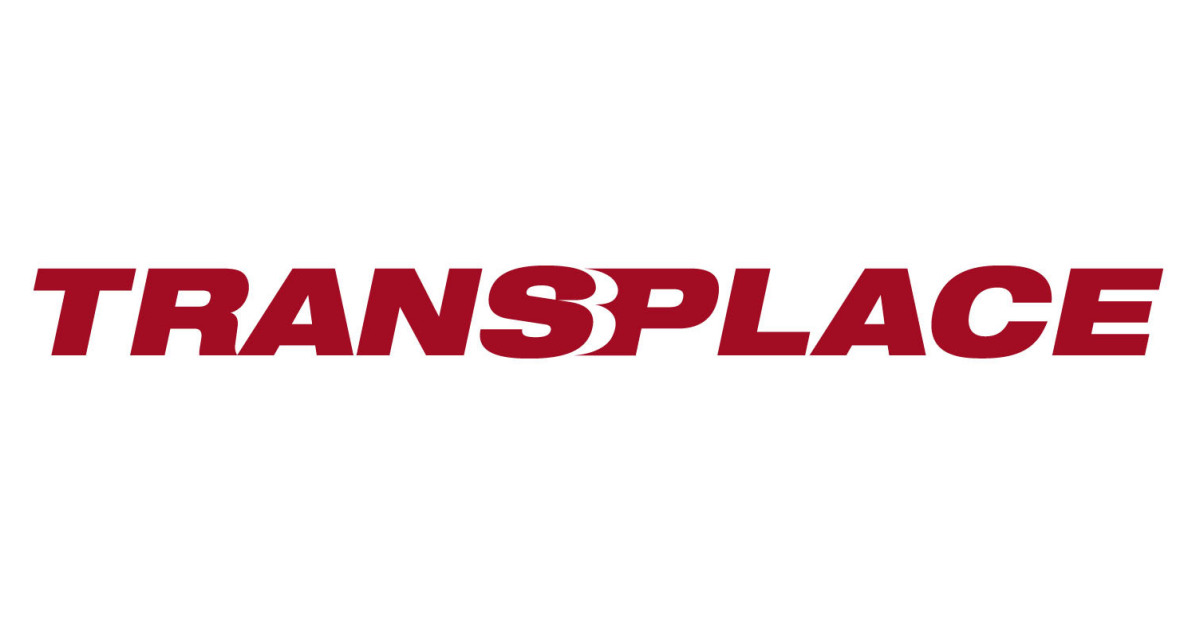 Transplace Partners with Riskpulse to Enhance Supply Chain Predictability