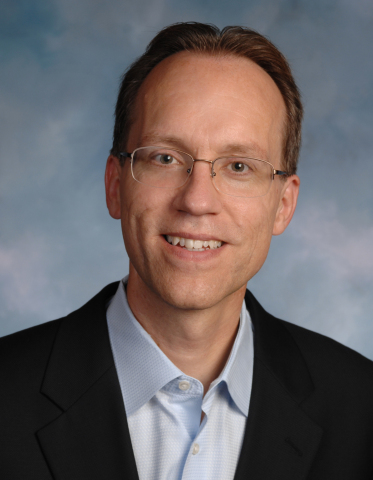 Greg Pelton joins Pryon as Chief Product Officer. One of the technology industry's top product development executives brings world-class experience from Cisco, Polycom, and Avaya to transform how employees work. (Photo: Business Wire)