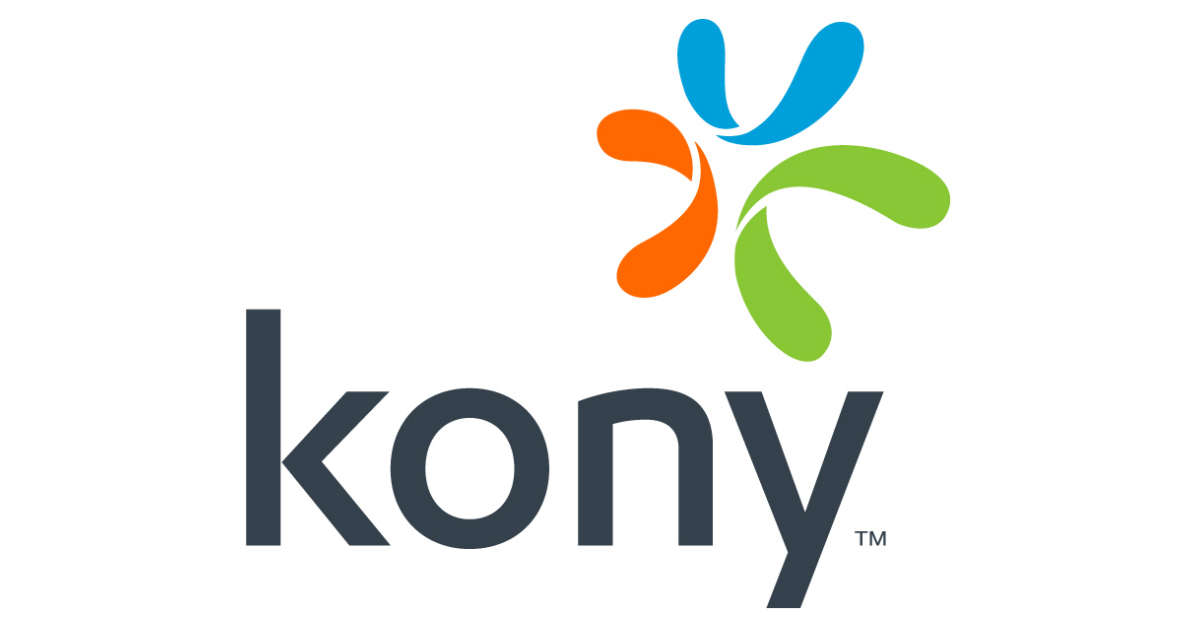 Kony Teams Up with Okta to Provide World-Class Identity Management