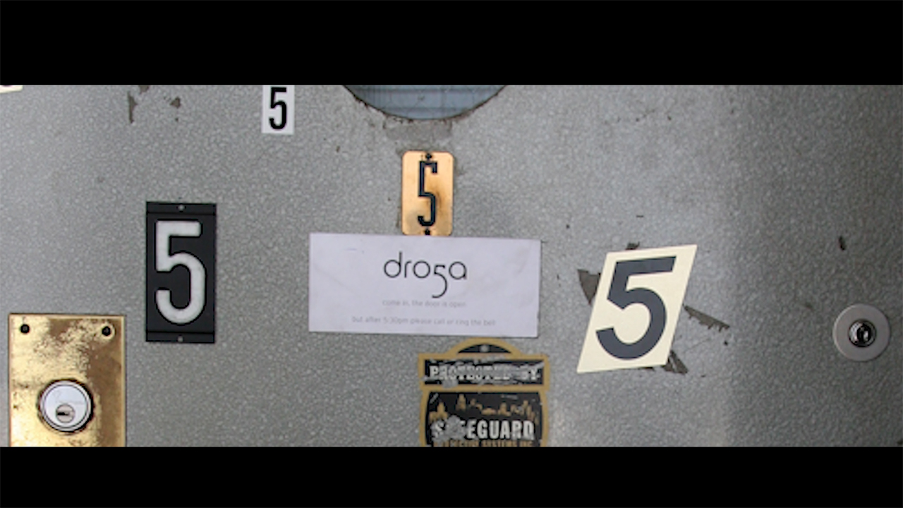 Droga5 2019 Sizzle Reel (Video: Business Wire)