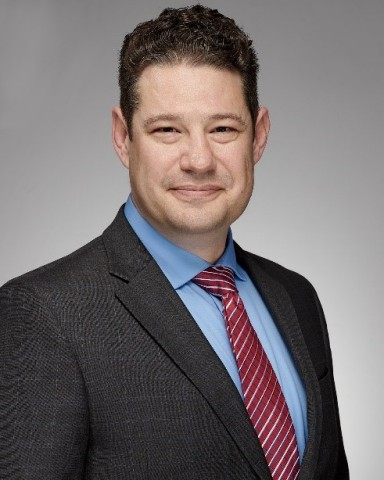 Aligned Telehealth names new chief development officer, Miles Kramer (Photo: Business Wire)