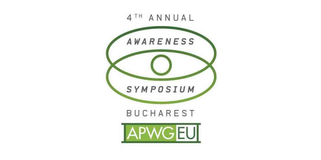 APWG.EU Cybersecurity Awareness Symposium Examines Behavioral Interventions Against Cybercrime at Global Scale