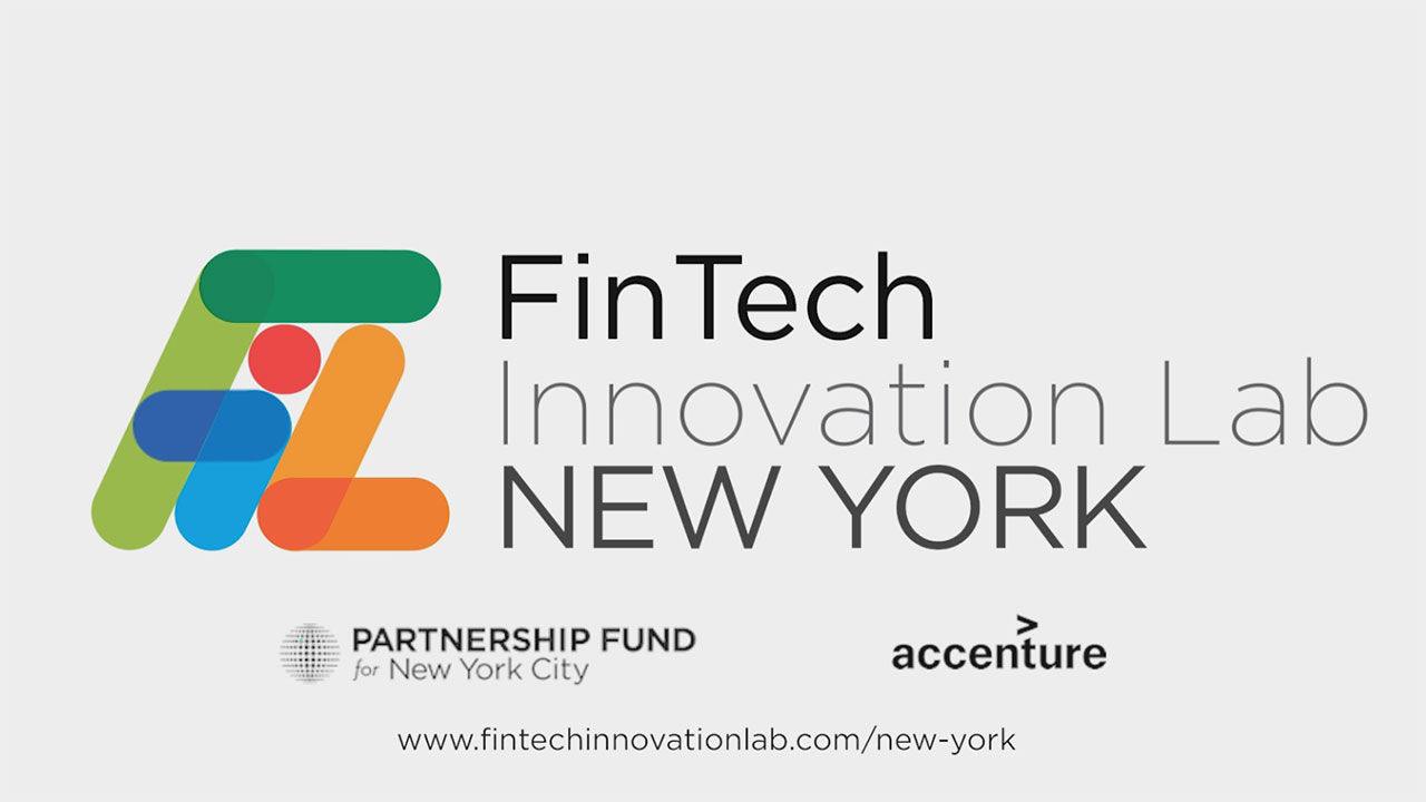 Eleven Tech Entrepreneurs Selected to Participate in Ninth Annual