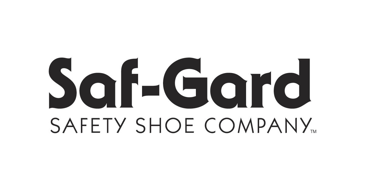 de87bd115ce40 Saf-Gard Safety Shoe Co. Acquires Michigan Industrial Shoe and Great Lakes Industrial  Shoe