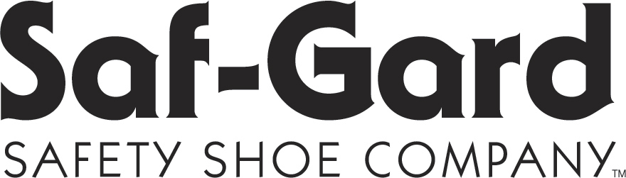 a8216104ab8b7 Saf-Gard Safety Shoe Co. Acquires Michigan Industrial Shoe and Great ...