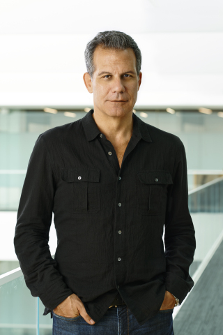 Richard Florida was named by the Walton Family Foundation as a Senior Fellow, where he will focus hi ...