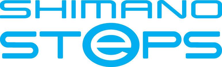 Image result for shimano steps logo