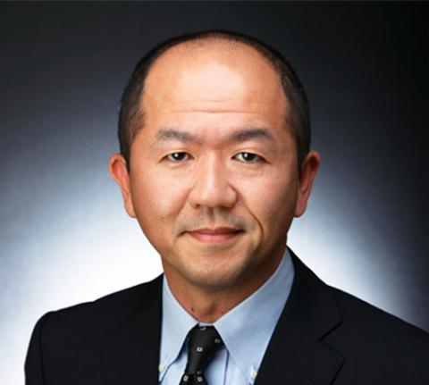 Yoshifumi Furusawa has been promoted to vice president of Asia marketing at Hilton Grand Vacations.  ...