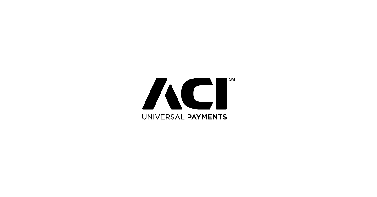 ACI Worldwide to Highlight Campus Commerce at Ellucian Live