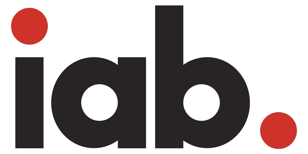 3acd026831a1 IAB Establishes First-Ever NewFronts West Advisory Board