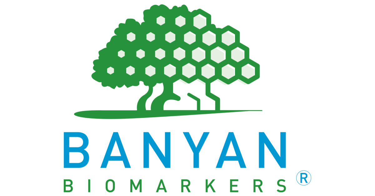 Banyan Biomarkers logo