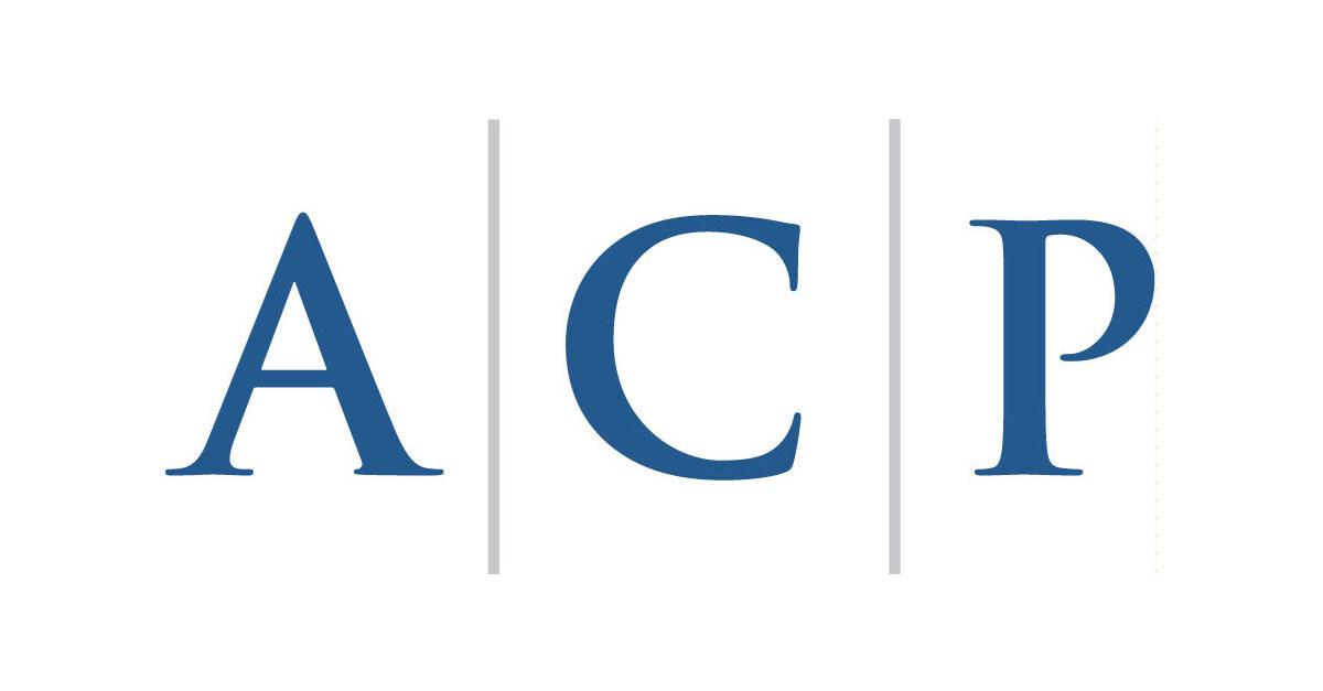 Arlington Capital Partners Makes Strategic Investment in