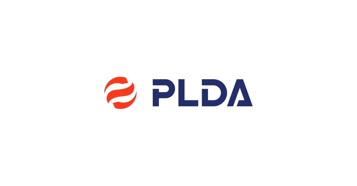 PLDA Announces Two Innovative vDMA Engine IP Solutions