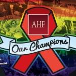 Miami: AHF trae significado e historia para los asistentes de la Fiesta del orgullo LGBTQ a nivel mundial