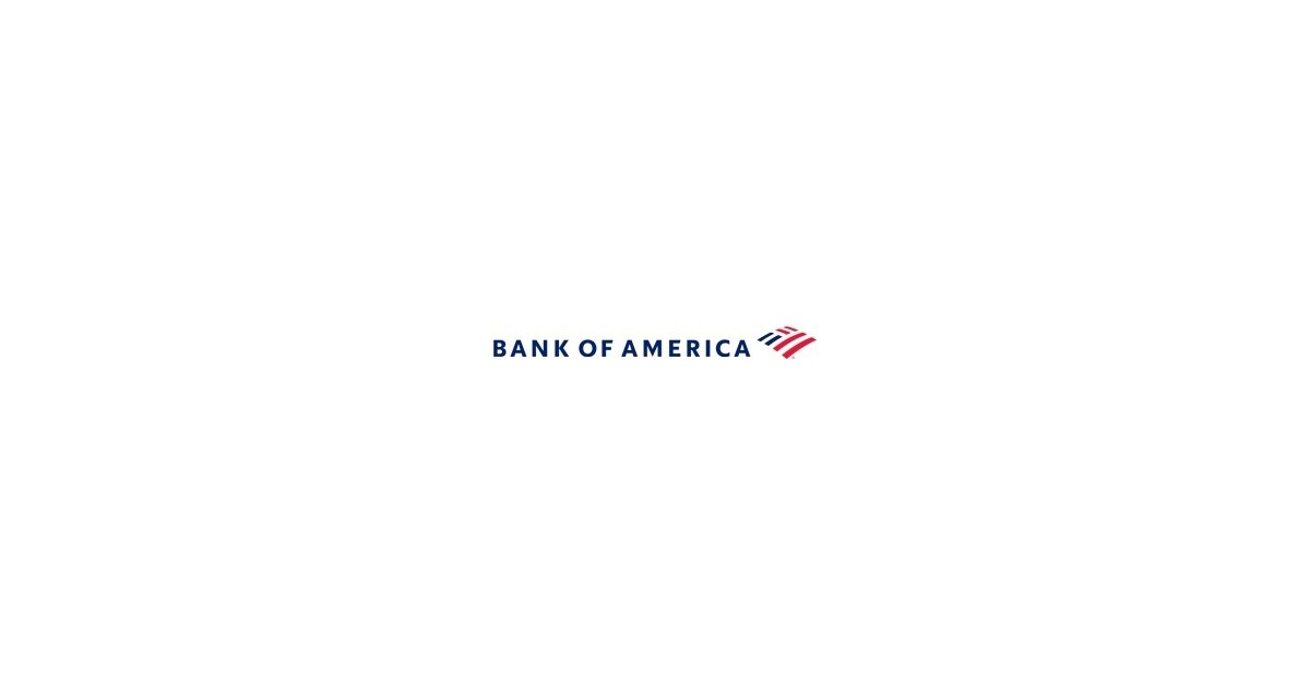 Bank of America Accelerates Financial Center Expansion and