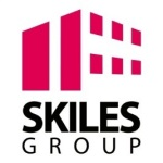 Skiles Group and Covenant Health Break Ground on 115,000 Square Foot, Short-Stay Surgical Hospital in Lubbock image