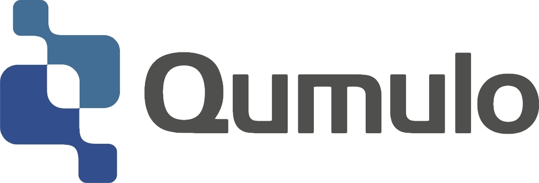 Qumulo Introduces New Hybrid Storage Platform, Advanced File System