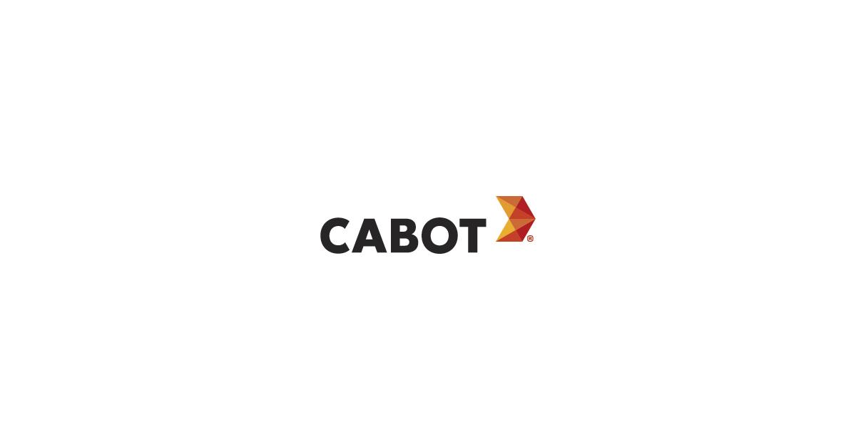 Cabot Corporation Celebrates First FSSC 22000 Food Safety System