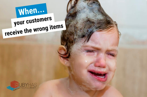 The video ad campaign focuses on the major frustrations that D2C brands face as they navigate the fu ...