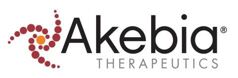 http://www.akebia.com