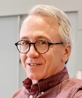 Scott Plevy, M.D. (Photo: Business Wire)