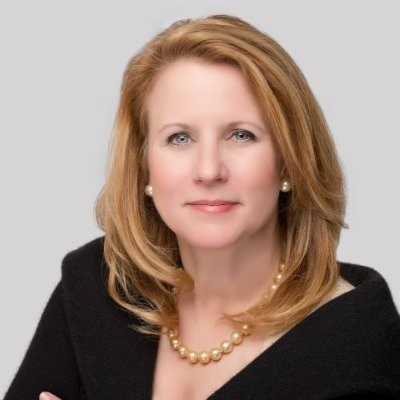 Carol Murdock, Appointed as Chief Commercial Officer at Catasys, Inc. (Photo: Business Wire)