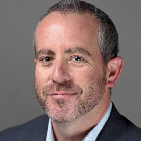 Accordo Group Appoints Eric Roach as Senior Vice President of Sales & Marketing (Photo: Business Wire)