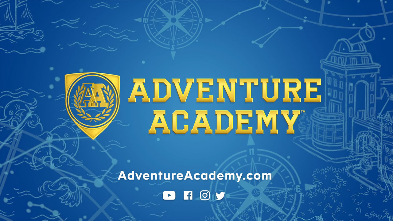 Age of Learning, the creator of the highly successful ABCmouse, today announced the upcoming release of Adventure Academy, a massively multiplayer online game for elementary and middle school age children.