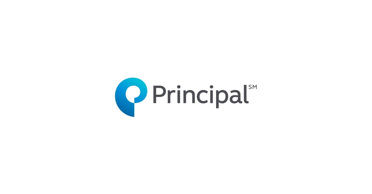 Principal to acquire Wells Fargo Institutional Retirement