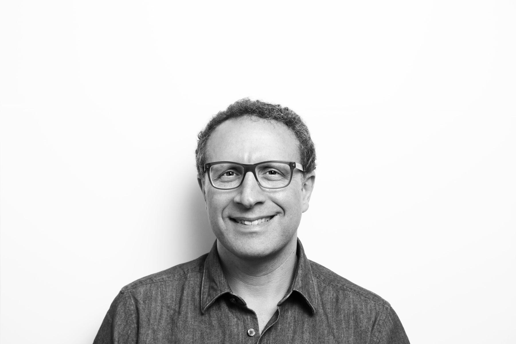 Level Ex® Announces Jason Rubinstein as Chief Operating