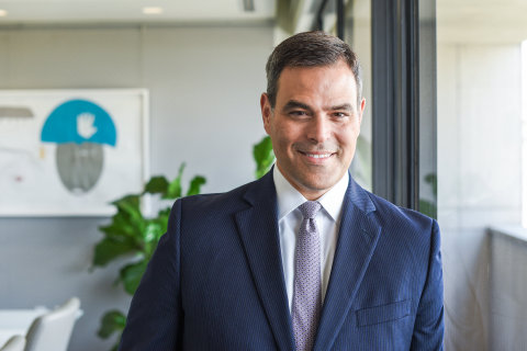 Miami-based UBS Financial Services Inc. advisor, Carlos E. Lowell, recently earned the Exit Planning Institute's CEPA designation. (Photo: Business Wire)
