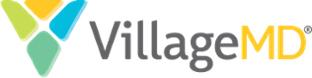 http://www.villagemd.com