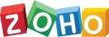 Zoho aumenta la presencia en el mercado con 45 millones de usuarios en todo el mundo y una tasa de crecimiento de ingresos del 39%