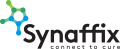 Synaffix宣布与上海美雅珂签署价值高达1.25亿美元的授权协议