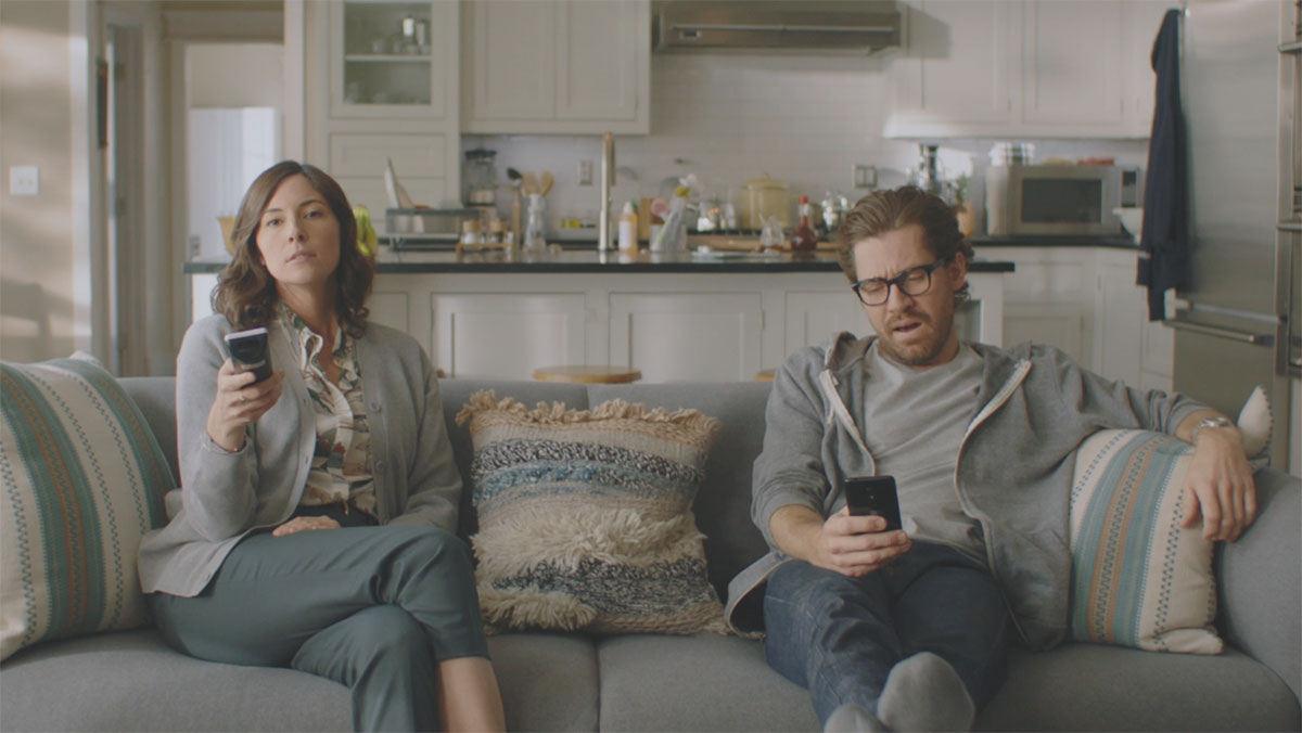 Meet T-Mobile TVision Home: BS-Free TV That Learns You