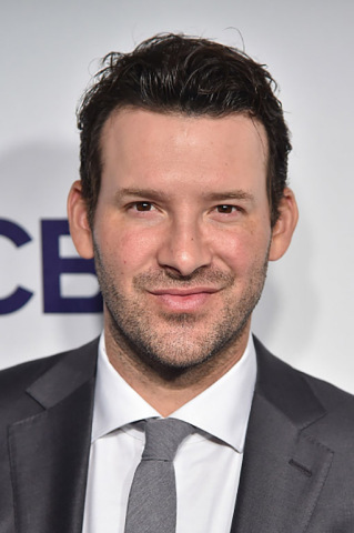 Former pro football quarterback Tony Romo to keynote ICSC's 2019 RECon event. (Photo: Business Wire)