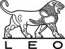 http://www.leo-pharma.com/