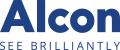 アルコン、独立した上場企業として始動