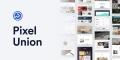 Tiny compra al socio principal de Shopify, Pixel Union y compromete u$s 25.000 millones en capital de adquisición